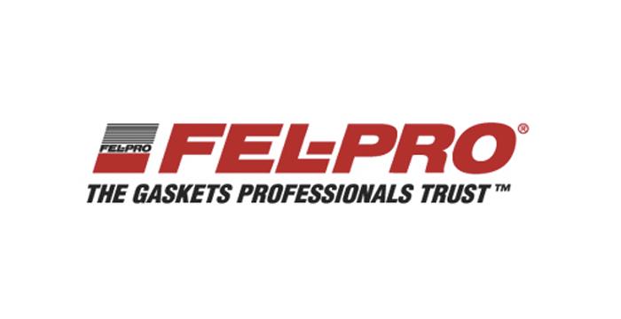 Fel Pro Logo